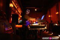 Bronson Bar- I Show Myself #43
