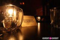 Bronson Bar- I Show Myself #46