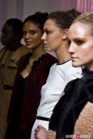 "Mimi Plange ""Scarred Perfection"" Fall/Winter 2011 Presentation. #54"