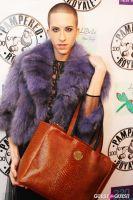 PAMPERED ROYALE BY MALIK SO CHIC Fall 2011 Handbag Launch #86