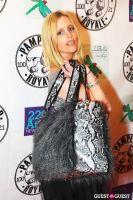 PAMPERED ROYALE BY MALIK SO CHIC Fall 2011 Handbag Launch #95