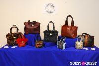 PAMPERED ROYALE BY MALIK SO CHIC Fall 2011 Handbag Launch #126