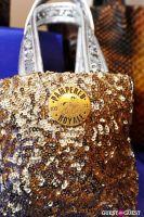 PAMPERED ROYALE BY MALIK SO CHIC Fall 2011 Handbag Launch #139