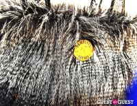 PAMPERED ROYALE BY MALIK SO CHIC Fall 2011 Handbag Launch #152