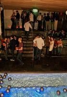 Thrillist Pool Party #26