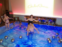 Thrillist Pool Party #32