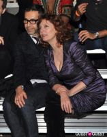 Susan Sarandon Picture Show at SPiN #4