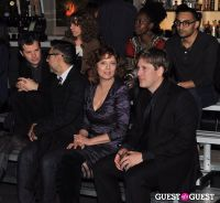 Susan Sarandon Picture Show at SPiN #7