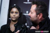 Victor de Souza: Imperial India in winter 2011 #83