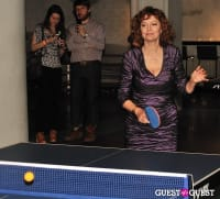 Susan Sarandon Picture Show at SPiN #10