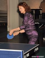 Susan Sarandon Picture Show at SPiN #11