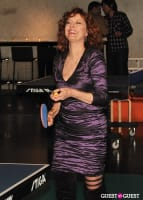 Susan Sarandon Picture Show at SPiN #12