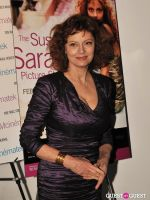 Susan Sarandon Picture Show at SPiN #49