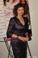Susan Sarandon Picture Show at SPiN #50