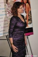 Susan Sarandon Picture Show at SPiN #52