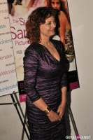 Susan Sarandon Picture Show at SPiN #55