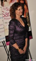 Susan Sarandon Picture Show at SPiN #56