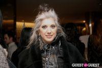 PETA Fashion Week Bash #9