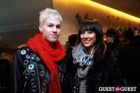 PETA Fashion Week Bash #24