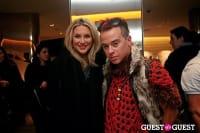 PETA Fashion Week Bash #43