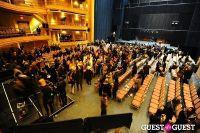 Richie Rich's NYFW runway show #6
