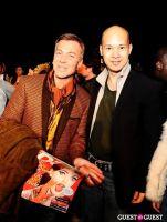 Richie Rich's NYFW runway show #10