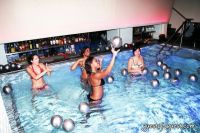 Thrillist Pool Party II #21