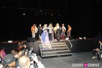 Richie Rich's NYFW runway show #15