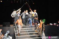 Richie Rich's NYFW runway show #22