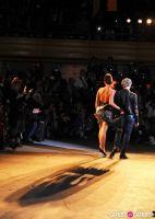Richie Rich's NYFW runway show #29