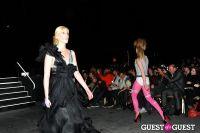 Richie Rich's NYFW runway show #39
