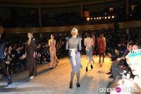 Richie Rich's NYFW runway show #44