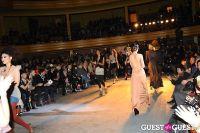 Richie Rich's NYFW runway show #45