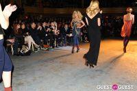 Richie Rich's NYFW runway show #49