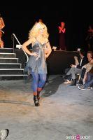 Richie Rich's NYFW runway show #51