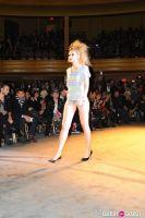 Richie Rich's NYFW runway show #54