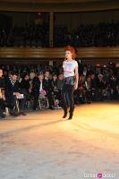Richie Rich's NYFW runway show #57