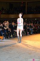 Richie Rich's NYFW runway show #58