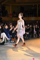 Richie Rich's NYFW runway show #62