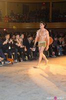 Richie Rich's NYFW runway show #63