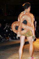 Richie Rich's NYFW runway show #65