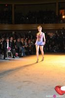 Richie Rich's NYFW runway show #68