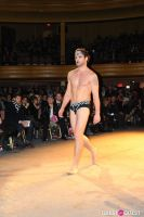 Richie Rich's NYFW runway show #69
