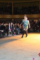 Richie Rich's NYFW runway show #71