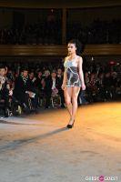 Richie Rich's NYFW runway show #73