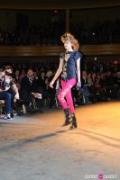 Richie Rich's NYFW runway show #77