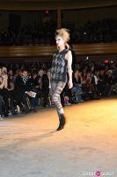 Richie Rich's NYFW runway show #80