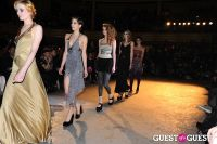 Richie Rich's NYFW runway show #89