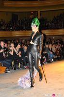 Richie Rich's NYFW runway show #98