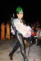 Richie Rich's NYFW runway show #103
